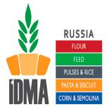 IDMA RUSSIA