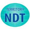 NDT TERRITORY
