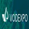 Vodexpo